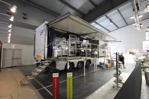 camion embouteillage mobile (1)