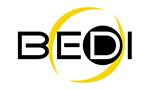 Groupe Bedi